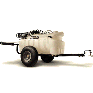 Agri-Fab 45-0293 Sprayer