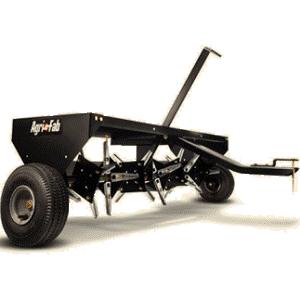 Agri-Fab 45-0299