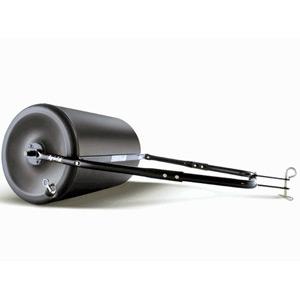 "Agri-fab 45-0267 24"" Roller"