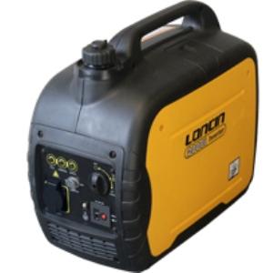 Loncin LC2000i