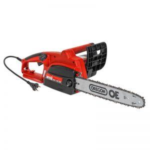 MTD Chainsaw ECS180035