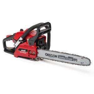 MTD Chainsaw GCS410040