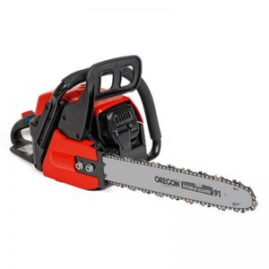MTD Chainsaw GCS460045