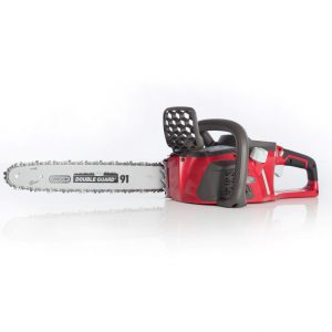 Mountfield Freedom48 Chainsaw