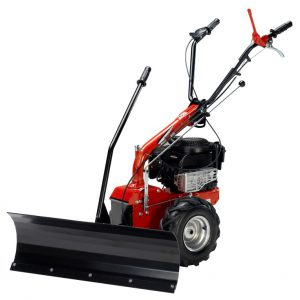Mountfield Manor 95H Snow Blade