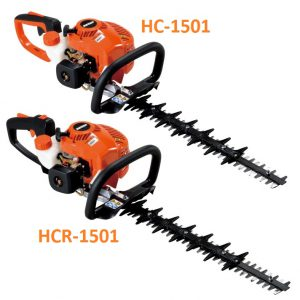 ECHO HC-1501/HCR1501